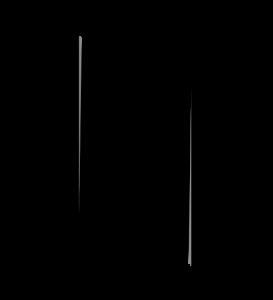 sound-solutions-logo